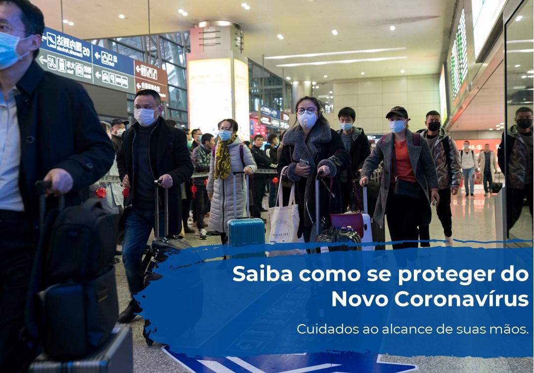 CABEÇALHO.jpg