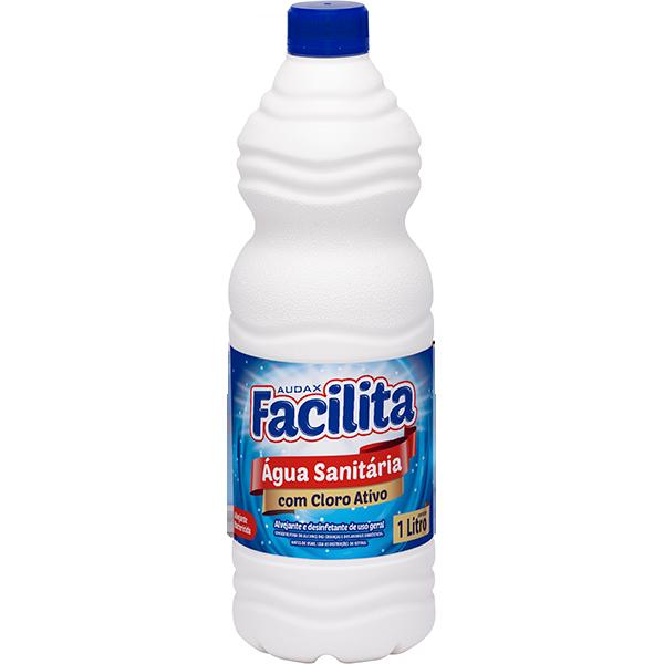 101010-Facilita-Agua-Sanitaria-1L_low.png