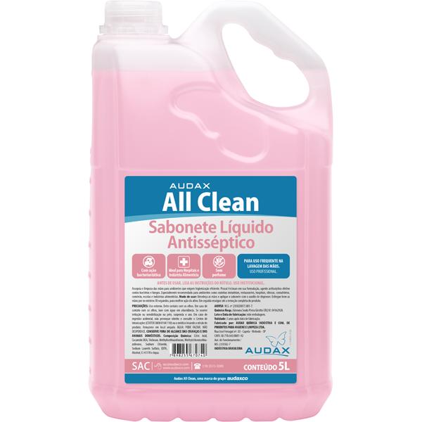 111149-AllClean-Sabonete-Liquido-Antisseptico-5L.png